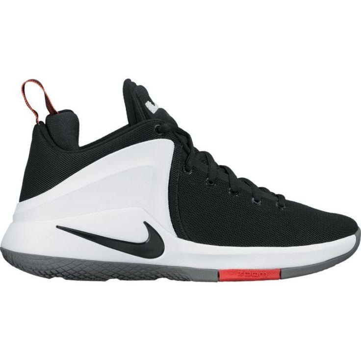 Nike NIKE ZOOM WITNESS 852439-003