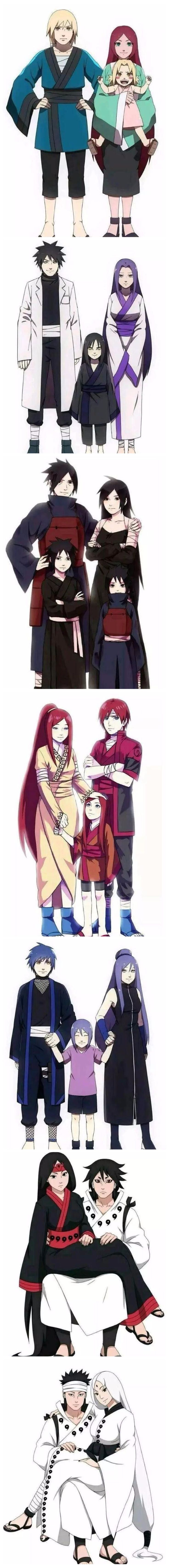 477 best animeka images on Pinterest