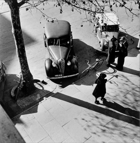 Max-Dupain-Adelaide-1946