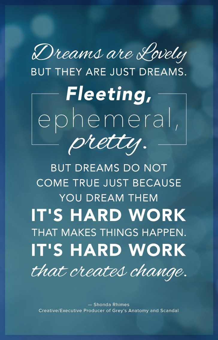 Quotes About Hard Working Woman The 11 Best Images About Quotes On Pinterest  Inspiring Quotes