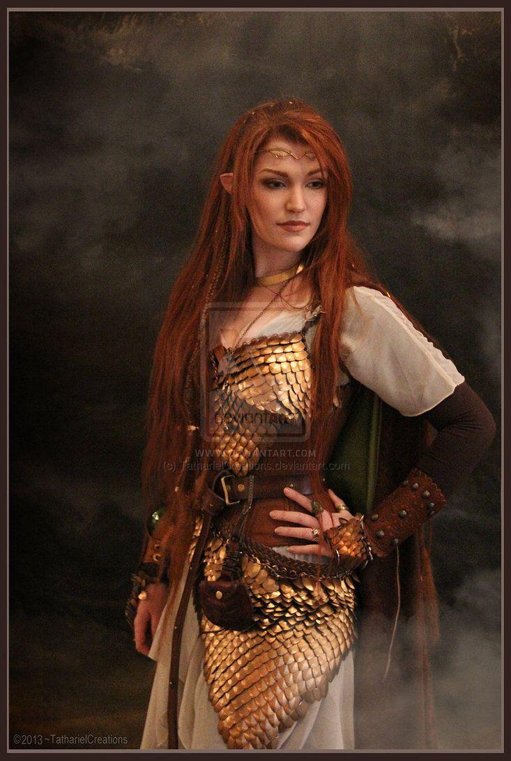 elven_warrior___costume_by_tatharielcreations-d63pyuz.jpg 733×1,091 pixels