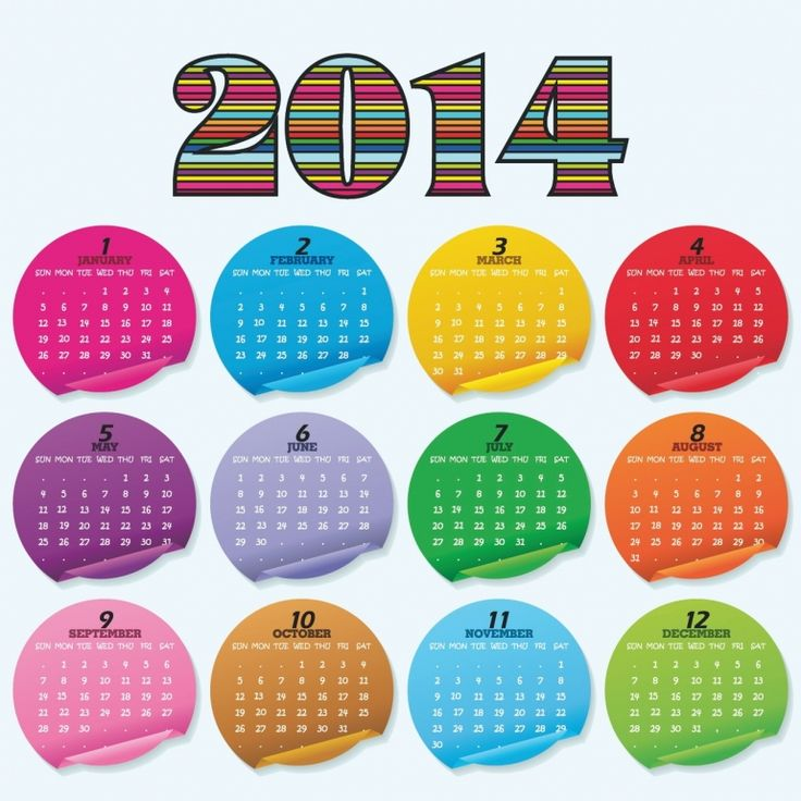 Calendars To Print Free Download