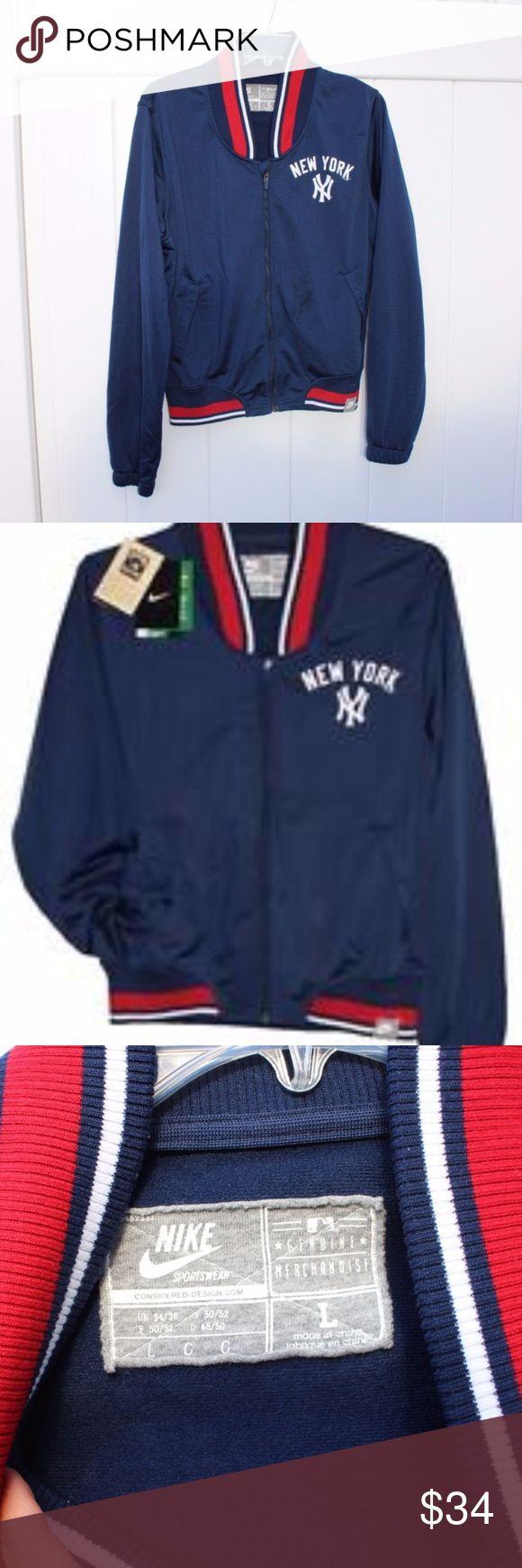 new york yankees 31 pedro feliciano white jersey e05100b58c8