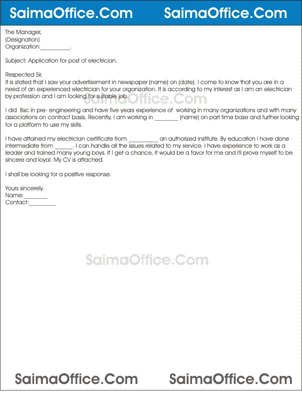 The  Best Sample Of Proposal Letter Ideas On