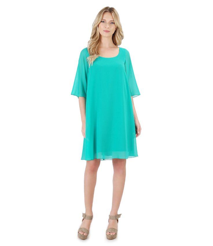 Feminine & delicate spring 17 | YOKKO #veil #dress #dance #party #spring17 #fashion #yokko #beauty #woman #color