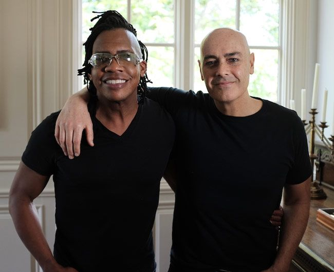NEWSBOYS REUNITE WITH PETER FURLER FOR  'THE CROSS HAS THE FINAL WORD'