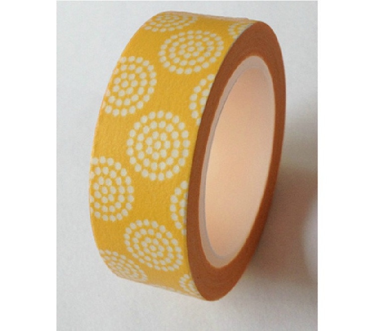 Dorable Decorative Tape For Walls Inspiration - Art & Wall Decor ...