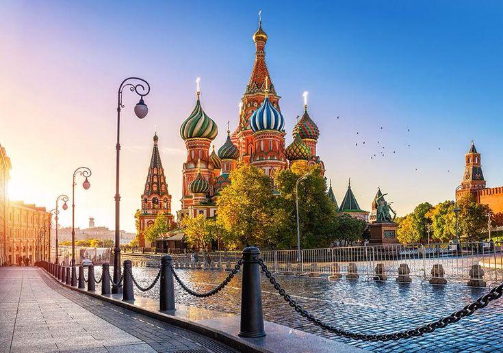 картинка с видами москвы фотографы представят фестивале