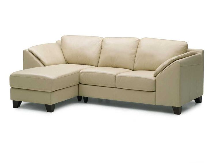 Palliser Cato Contemporary Upholstered Sectional Sofa With Chaise   AHFA    Sofa Sectional Dealer Locator