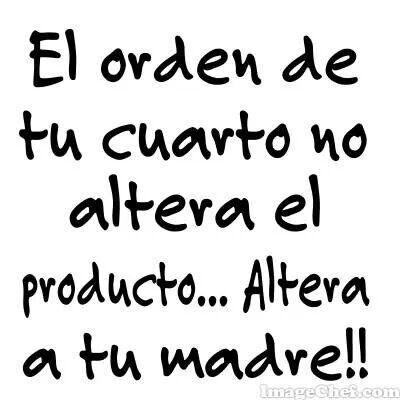 ✿Teresa Restegui http://www.pinterest.com/teretegui/✿