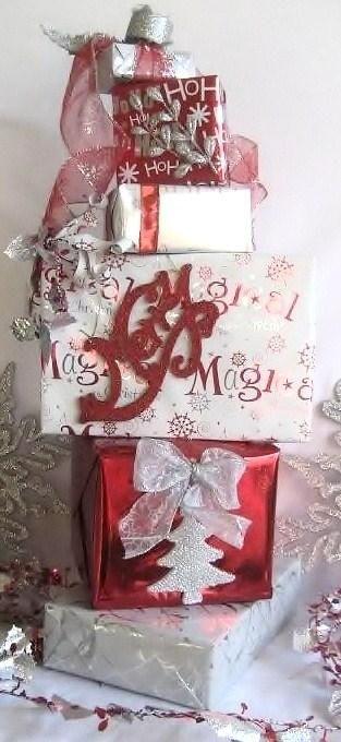Fun and Inexpensive DIY Homemade Christmas Decorations - InfoBarrel