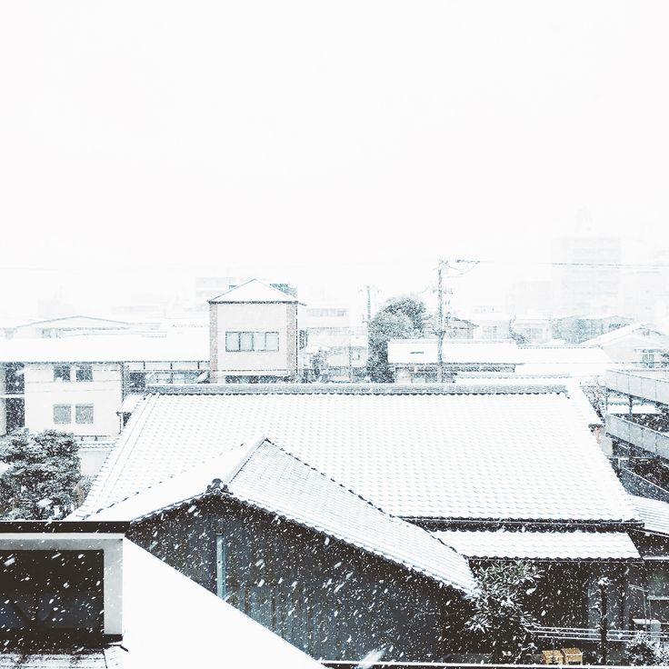 Japan - Hashtag Magazine - Photography