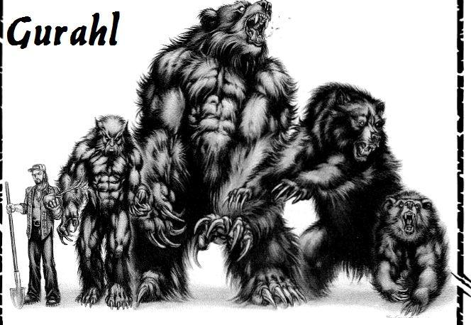 Gurahl: the Bear Shifters [WIP] F7c863b9aa6f336cc5a2f829ed73e86b