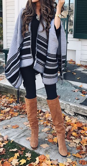 Best 25+ Gray leggings ideas on Pinterest