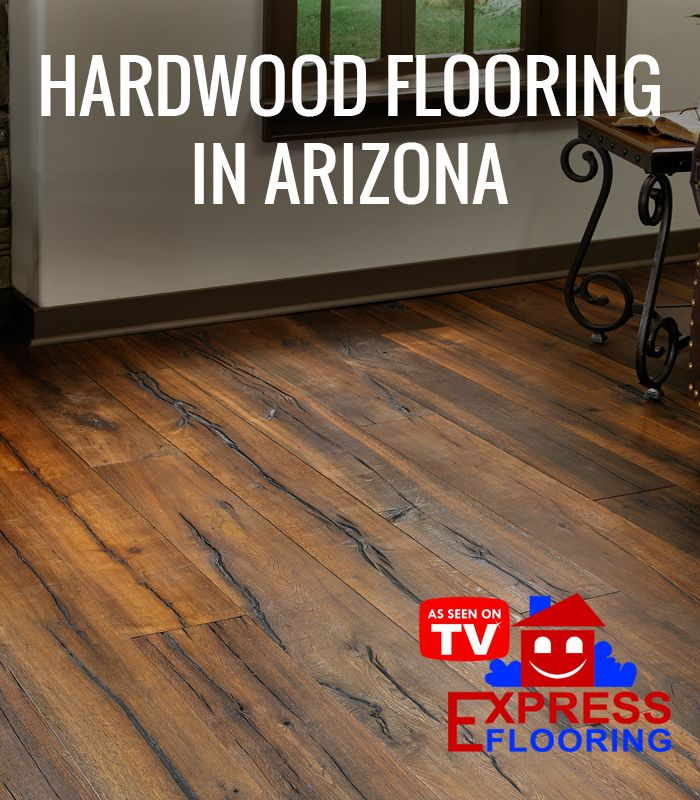 One Of The Most Popular Reliable And Time Tested Types Of Flooring For Your Home Is Hardwood Flooring Here Is A Li Flooring House Flooring Hardwood Floors