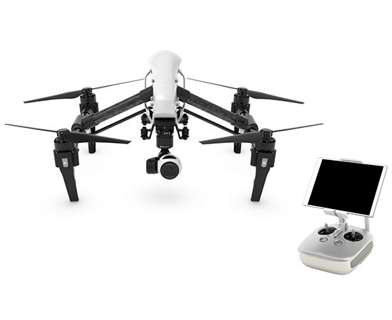 Best Drones Images On Pinterest Drones Camera Drone And A Video - Wearable drone camera can take wrist snap epic selfies