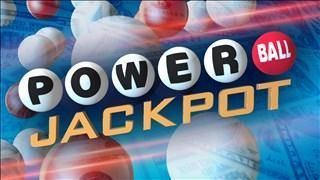 Lotto officials giving away free Powerball tickets Friday... #Powerball: Lotto officials giving away free Powerball tickets… #Powerball