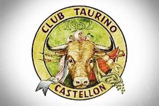 torodigital: XXV CONCURSO FOTOGRAFIA CLUB TAURINO CASTELLON