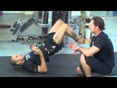 Love this. Jiu Jitsu and MMA Strength and Conditioning Workout Drills