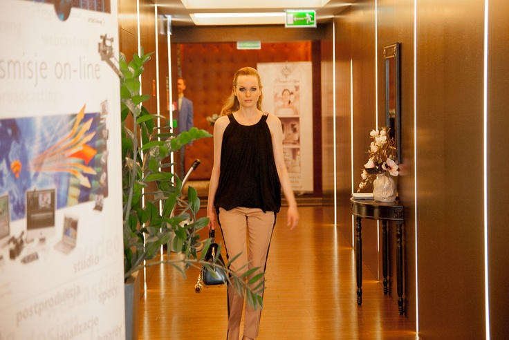 Trade Lux Brand Expo Warsaw