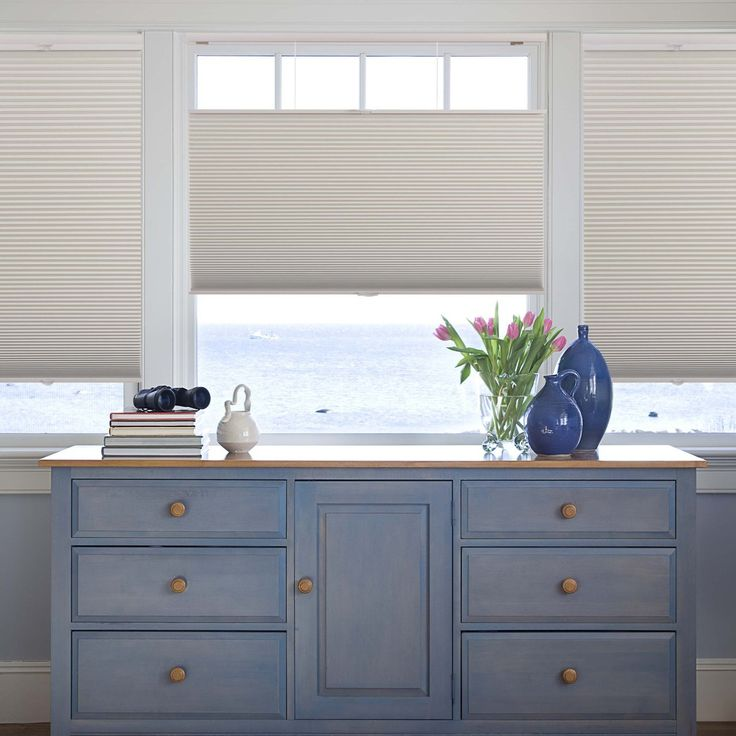 blackout window shades lowes with side tracks target trader blinds mirage cordless top down bottom up