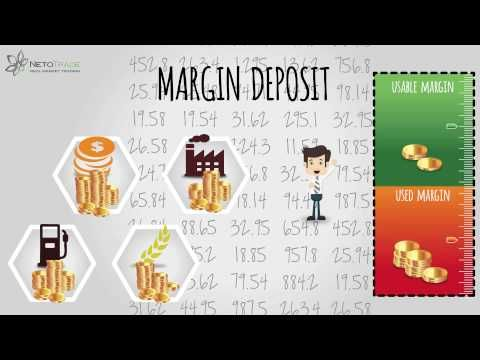 Forex for Beginners: Margin and Leverage - YouTube