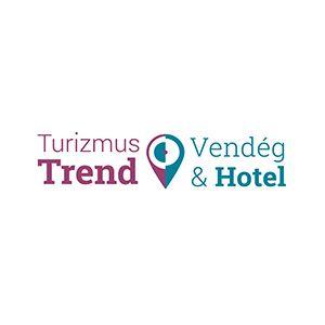 Turizmus Trend