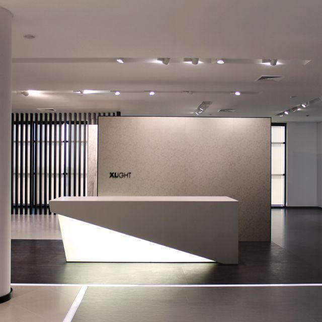 Bathroom Lighting Showroom In Ma: XLIGHT & XLIGHT Premium Images On Pinterest