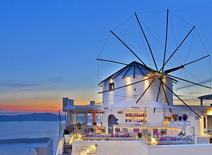 #MylosSantorini #Santorini www.mylossantorini.com