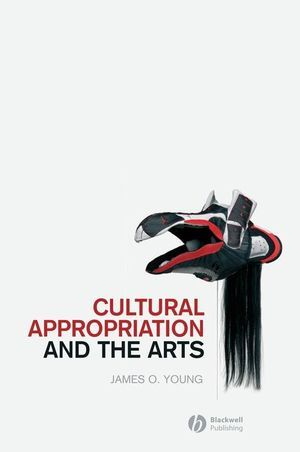 an essay on cultural criticism and society