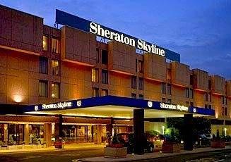 LONDON Sheraton Skyline Hotel at London Heathrow Heathrow Airport Bath Road http://www.comparestoreprices.co.uk/cheap-hotels/london-sheraton-skyline-hotel-at-london-heathrow.asp
