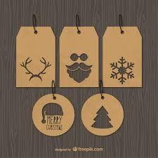 Resultado de imagen para decoracion navidad vintage