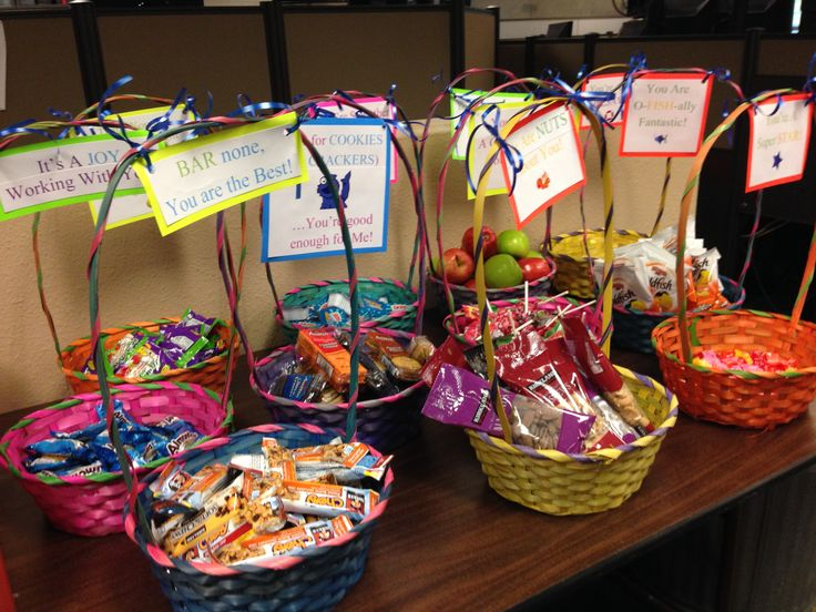 Employee appreciation and The o'jays on Pinterest
