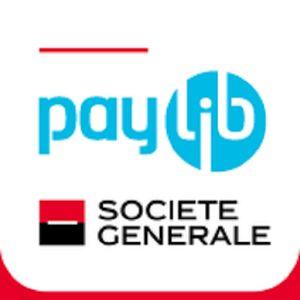 Paylib sans contact - Société Générale - https://www.android-logiciels.fr/paylib-sans-contact-societe-generale/