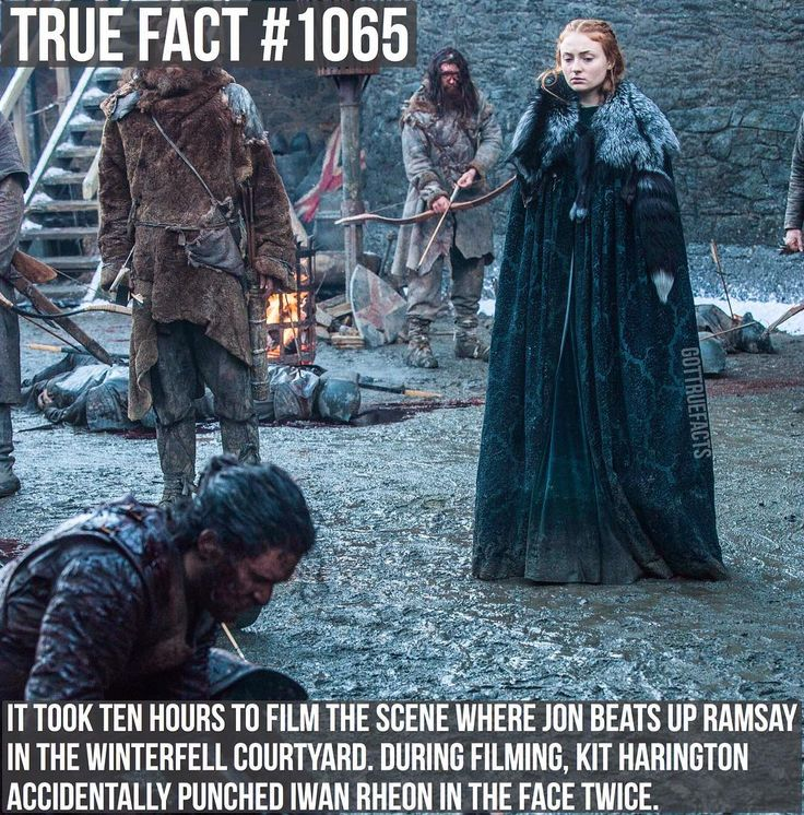 "23k Likes, 806 Comments - Game of Thrones Facts (@gottruefacts) on Instagram: ""Credit:@_johnnycrossar_ and @heyveroniques…"""