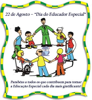 dia-do-educador-especial.png (369×402)