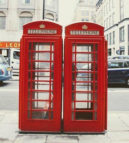 ALGUNA VEZ HABRÁ QUE IR - http://www.turistasenviaje.com/alguna-vez-habra-ir/  ¿Quién no ha pensado esto en alguna ocasión al hablar de Londres? Es una ciudad que a todos llama y atrae. Desde niños oyen hablar de la capital del Reino Unido e incluso conocen datos reales de ellas; saben que es la mayor urbe de toda Gran Bretaña e incluso de toda la Unión Europea; que la...