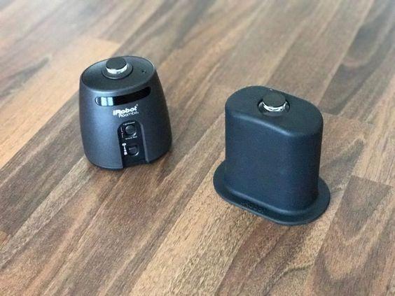 rubies.work/… Der Saugroboter iRobot Roomba 786p für Tierbesitzer – Christian-Koller.net