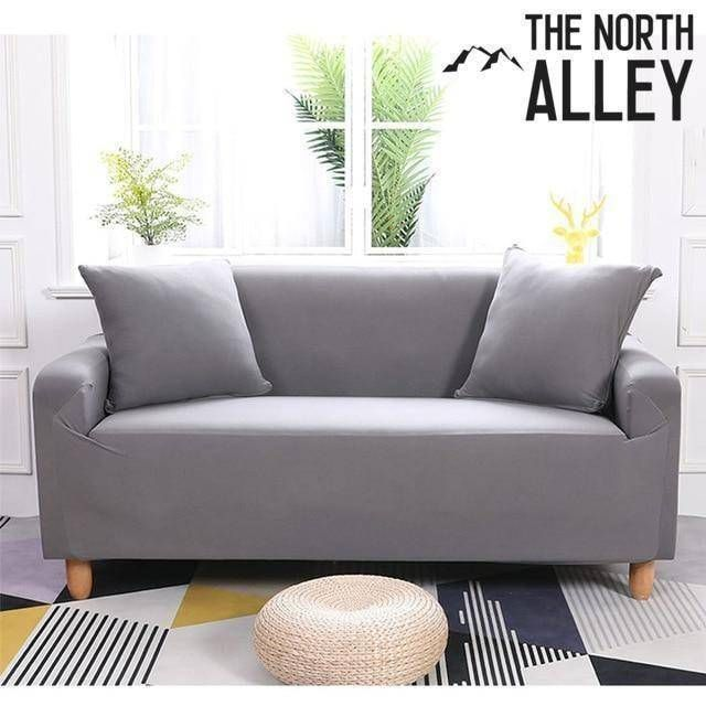 Chic Sofacover Sofa Covers Couch Covers Slipcovers