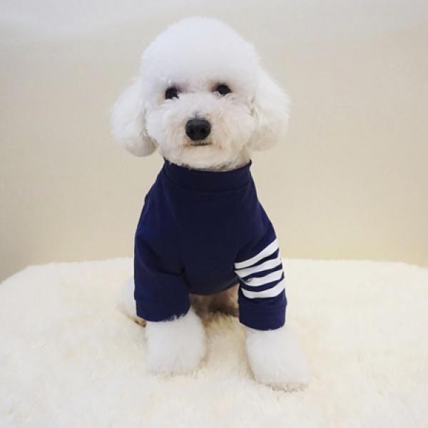 人気防寒 オフホワイト Off Whiteペット洋服 ペットセーター 小型犬 猫暖かい ス 秋冬 洋服 犬服 ふわふわ 暖かい ファッション 小型犬 中型犬 猫 洋服 犬 ペット