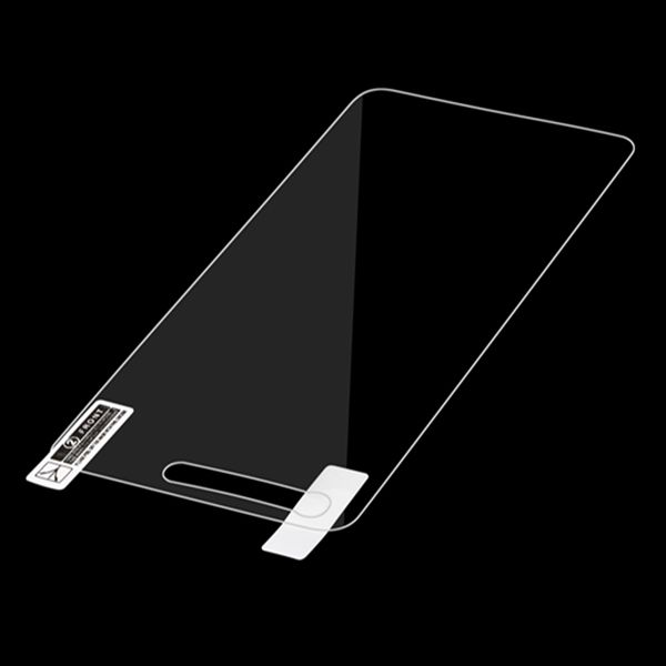 High Bright Transparent Screen Protector For Mlais MX28+