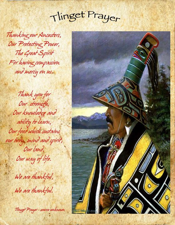 Native American Religions An Introduction Religious Life in History