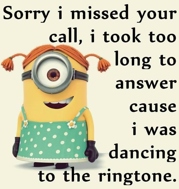 Minion Girl Quotes: 17 Best Images About Lol On Pinterest