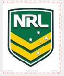 NRL Betting Tips- Reading The Play Enhance Your Chances of Winning Bets #NRL Season 2014