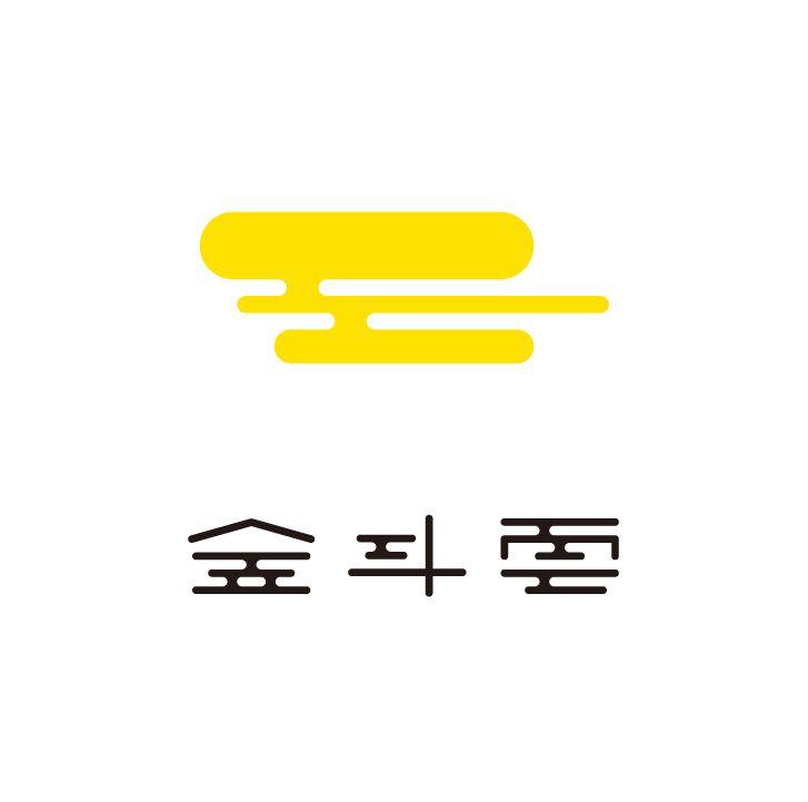 金斗雲(2013) /「ニホンゴロゴ2」掲載(パイインターナショナル)・ TOKYO TDC 2014 入選・日本タイポグラフィ年鑑2014 入選