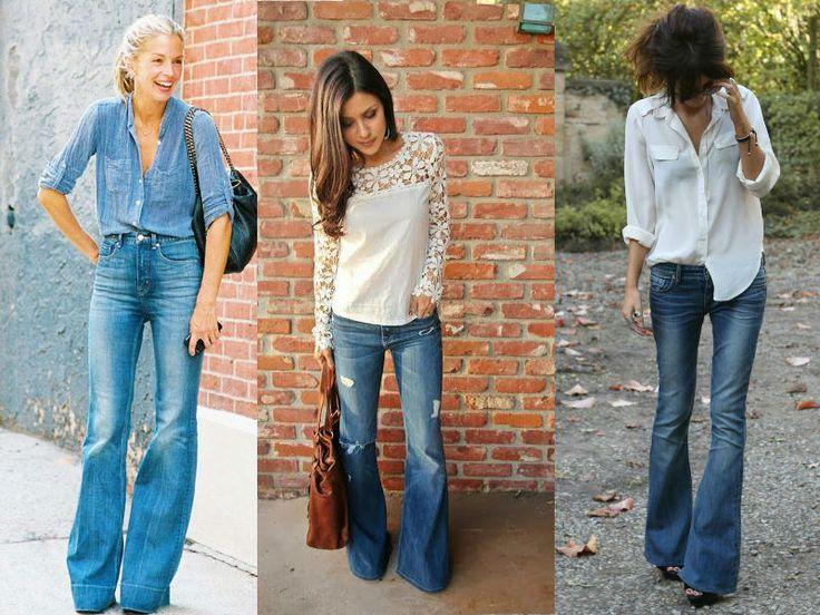 ¿Sigues las tendencias de la moda? 5 piezas clave para otoño