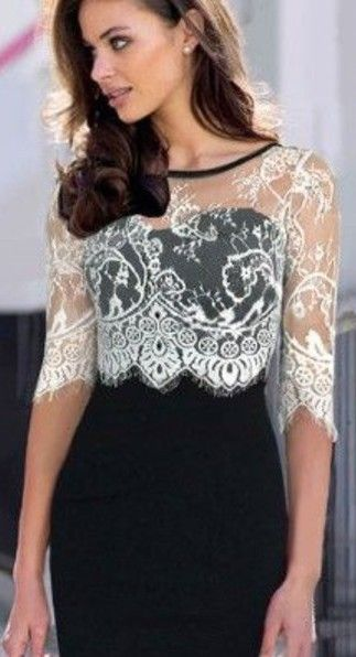 Aliexpress.com : buy vestidos de fiesta 2015