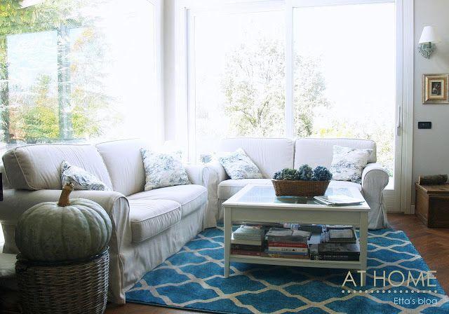 moderne Teppiche für jeden Wohnraum