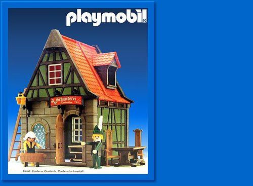 17 Best Images About Playmobil On Pinterest Toys