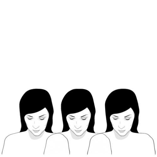 dreamies.de - Gruppe: Bewegliche Bilder